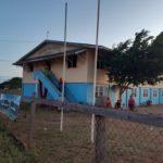 Amerindian Hostel in Lethem Under Strain from Venezuelan Refugees