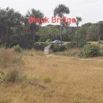 Dead Body Discovered In Tabatinga Creek, Lethem
