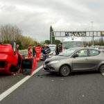 Guyana Records Alarming Number of Road Accidents During Road Safety Month - November 2019