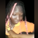 Young Woman Lures Taxi Driver to be Robbed in Sophia