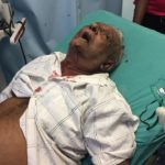 Elderly Man Dies After Being Beaten by Businessman
