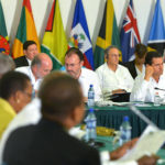 Government Would Lack Legitimacy if Sworn In - CARICOM