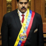 Venezuela Launches Commission for Defense of the Essequibo and the Atlantic Facade