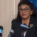 APNU/AFC Supporters File Private Criminal Charges Against Claudette Singh