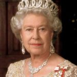 Guyanese Appeal to Queen of England for Help - LOL