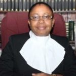 Chief Justice Rules In Favor of Recount of Region 4 Votes