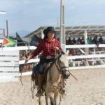 Rupununi Rodeo 2020 Officially Cancelled - Rodeo Committee