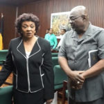 155 Days Recount Plan Puts Guyana in Economic Deadlock