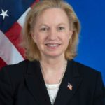 """US Ambassador Explains that Good Diplomacy is Not """"Foreign Interference."""""""