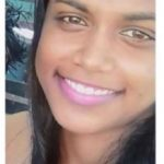 Murdered Venezuelan Woman Identified as Devika Narainedat