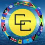 Conduct of APNU/AFC Agents Was Totally Unacceptable - CARICOM Report