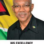 Mr. David Granger Sends Heartwarming Emancipation Day Message to Guyanese