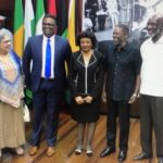 Commentary: A PPP/C Declaration is Inevitable