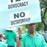 Commentary: Guyana Will Be Set Free