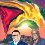 PPP/C Declared Winner of Guyana's 2020 Elections