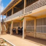 Letter: Ministry of Education Should Reconsider Reopening of Schools