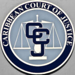 CCJ Judgement: Mohamed Irfaan Ali t al v Eslyn David et al
