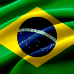 Brazil Urges Respect of Recount Results