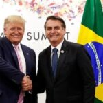 Brazil Officially Calls for Declaration Based on Recount Results