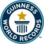 Guyana Enters Guinness Book of Records for Longest Electoral Process