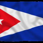 """USA Based Guyanese Group Rallies for """"Guyana, USA"""""""