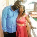 Guyanese Family Builds Home for Elderly Couple