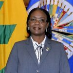 CARICOM Treaty Compels us to Support Democracy in Guyana - Lou-Anne Gilchrist