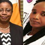 Chief Justice Rules Against Misenga Jones