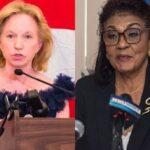 US Ambassador Urges Respect for Claudette Singh: Person of Utmost Integrity