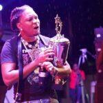 Popular Guyanese DJ Claims Demonic Attack