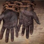 The True Meaning of Emancipation - by Telford Layne
