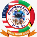 Humanitarian Mission Guyana: Generating Income Amidst the COVID-19 Pandemic
