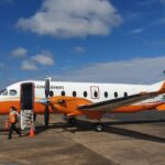 Trans Guyana Introduces Flights to Boa Vista, Brazil