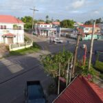 More Emphasis Needs to be Placed on Developing the Ancient County of Berbice