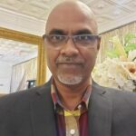 Our Daughters Need a Safe Haven - President of the Humanitarian Mission Guyana