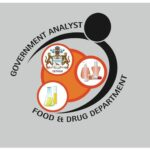 Citizens Report Harassment, Extortion and Victimization by the Food and Drug Department