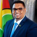Guyana's Best Emancipation Gift - By Telford Layne