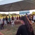 Protestors Allege Lack of Respect, Political Discrimination in Guyana/Brazil Border Controversy