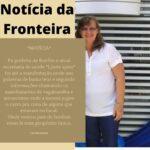 Bonfim Secretary of Health, Former Mayor, Condemns Protest, Threatens Legal Action