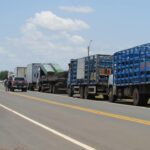 A Countermove by the Guyana Government is Likely to Weaken Guyana-Brazil Ties