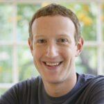 Mark Zuckerberg Lost 7 Billion US Dollars Yesterday