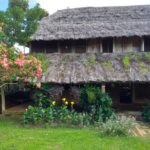 The Caiman House Eco Lodge - Yupakari Village