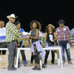 The Rupununi Rodeo: Photos 11 - 20