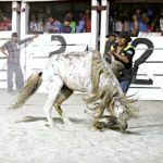 The Rupununi Rodeo: Photos 281-290