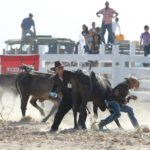 The Rupununi Rodeo: Photos 61-70