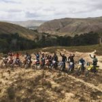 My Experience With the Pakaraima Mountains Safari 2019