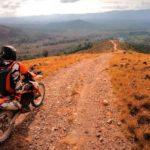 The Pakaraima Mountains Safari